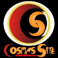 Cosmas Site